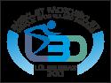 Lüleburgaz Bisiklet Motosiklet Gençlik Spor Kulübü Derneği