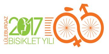 2017 Bisiklet Yılı