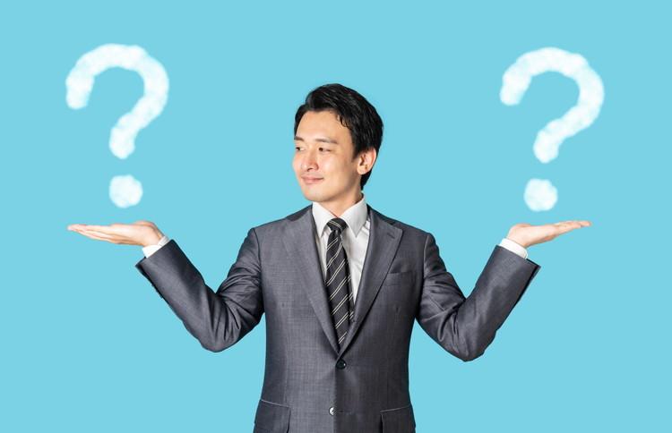 福岡県の男性の平均年収は?|西日本シティ銀行|Go!Go!ワンク(ゴーゴーワンク)