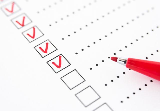 電子帳簿保存法の適用要件とは?|西日本シティ銀行(ゴーゴーワンク)