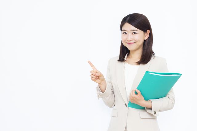 スキャナ保存に必要な「タイムスタンプ」|西日本シティ銀行のゴーゴーワンクが解説
