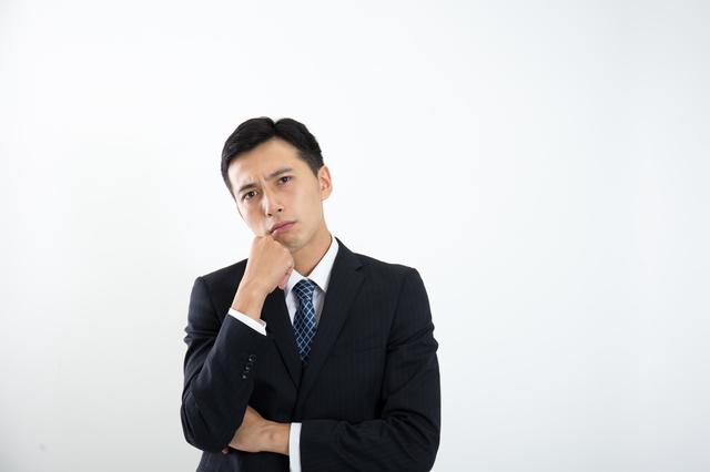 電子帳簿保存法のデメリットについて解説します|西日本シティ銀行のGo!Go!ワンクでプロが解説