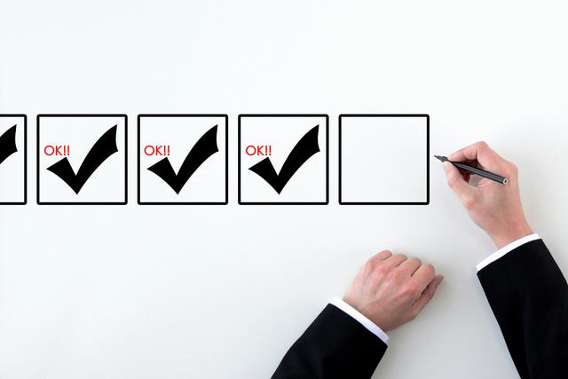 2020年税制改正に伴う経理担当者の注意点