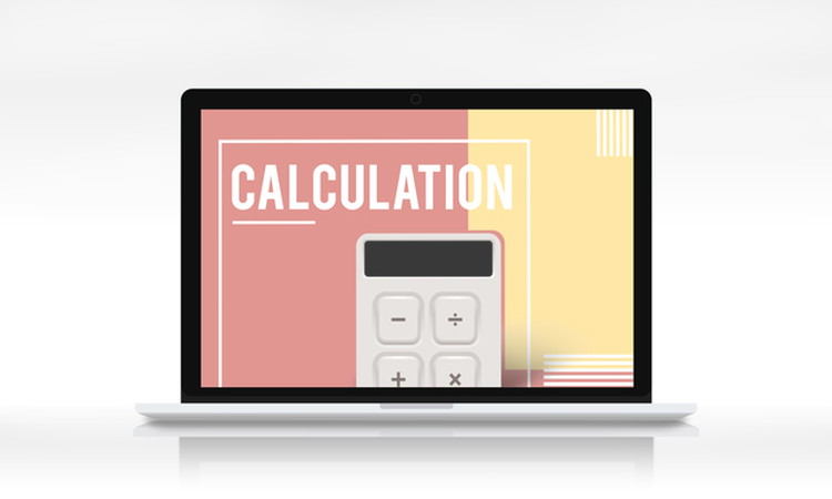 会社に必要な手元資金の計算方法と目安