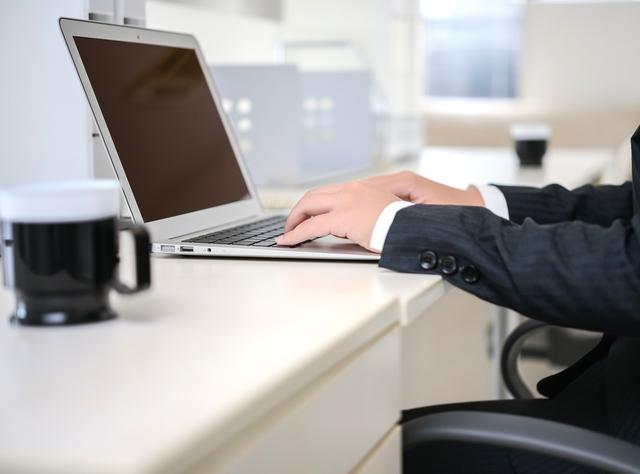 法人の印鑑証明をオンラインで取得する方法を西日本シティ銀行が解説