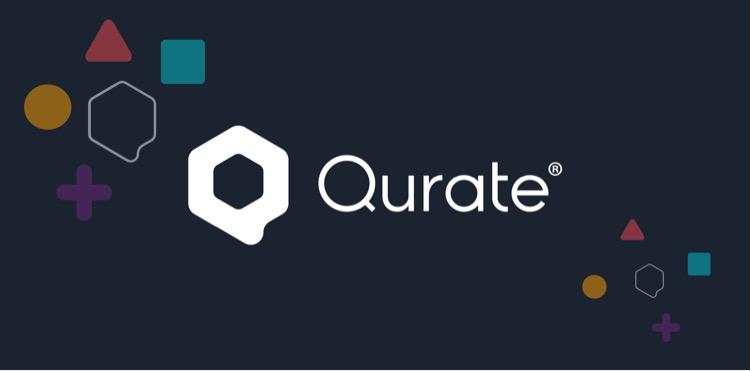 Qurate.Inc 株式会社Qurate