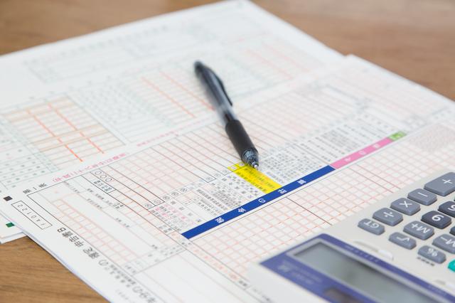 クラウドファンディングによる資金調達で確定申告が必要なケース