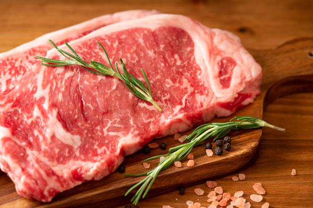 返礼品として人気の肉