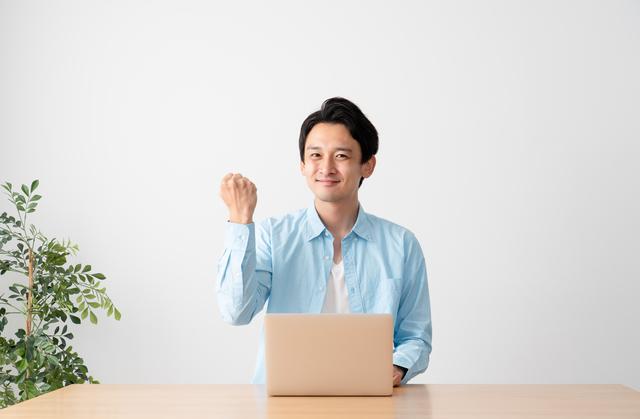 寄付金控除の手続きの方法(ワンストップ特例制度)