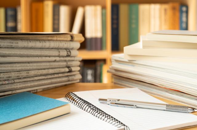 【上級者向け】お金の教養を深めながら投資を学べる本