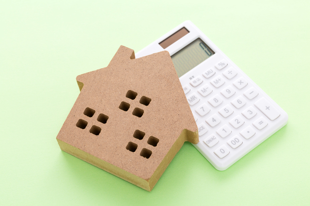 【全国平均・世帯の人数別】毎月の平均生活費は?
