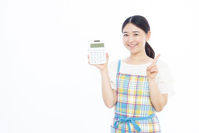 福岡県は物価が割安、中でも食品は全国3位!