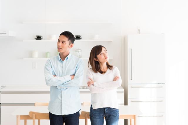 離婚する方法は大きく分けて2つ。可能なら協議離婚を目指す