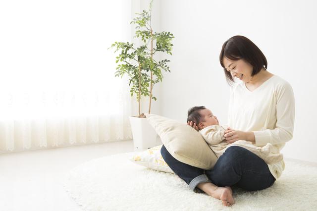 離婚後に子どもを引き取る側が必要な手続き