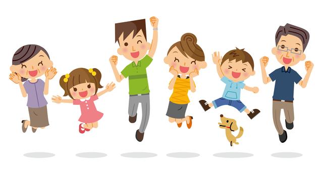 ステップ5:節約をゲームとしてとらえ、家族皆を楽しく巻き込む