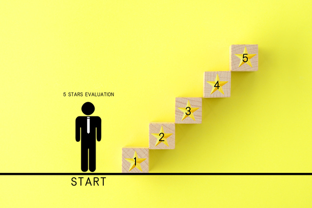 節約を無理なく持続するための5ステップ