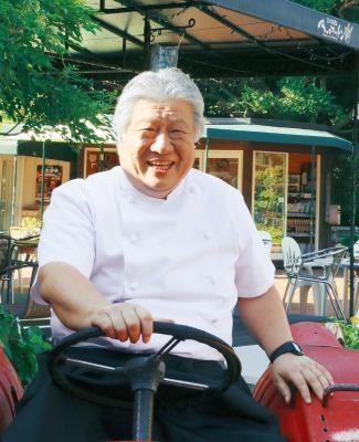 24k グラノ 「野の葡萄」のグラノ24K、博多リバレインに新業態の焼き肉店