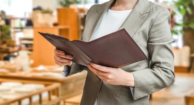 事業用カードを選ぶときのポイントや、申し込み時の注意点は?