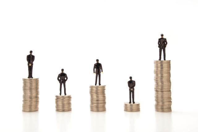30代の世帯別の平均貯蓄額