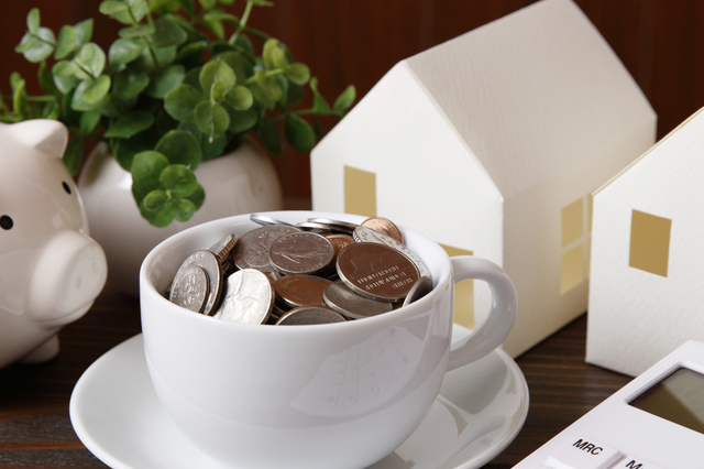 【一人暮らし】福岡県での平均生活費は月額平均約13万円!