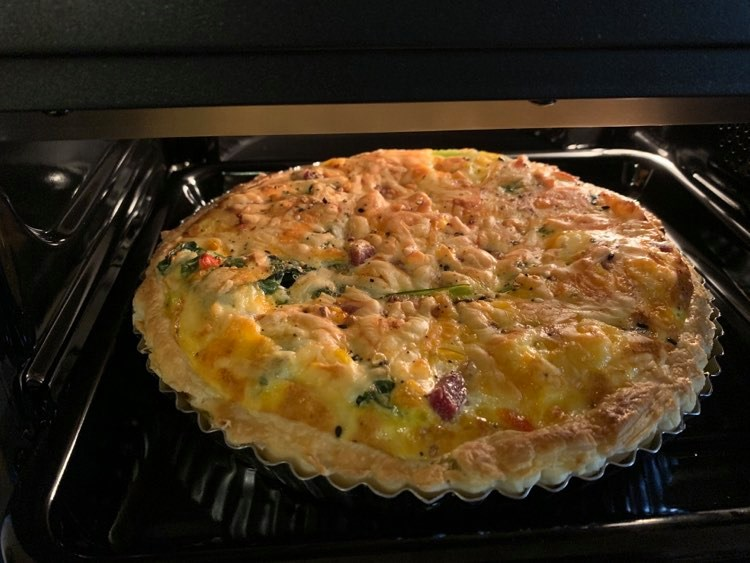小松菜レシピ1-1