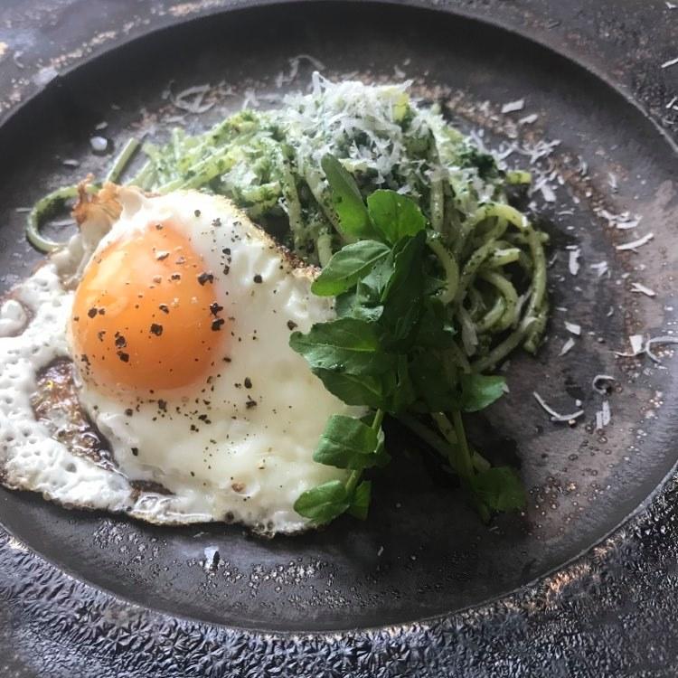小松菜レシピ2