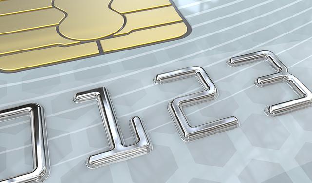 法人カードの枚数は何枚が適切?複数持つメリット&2枚目におすすめのfor Ownersとは