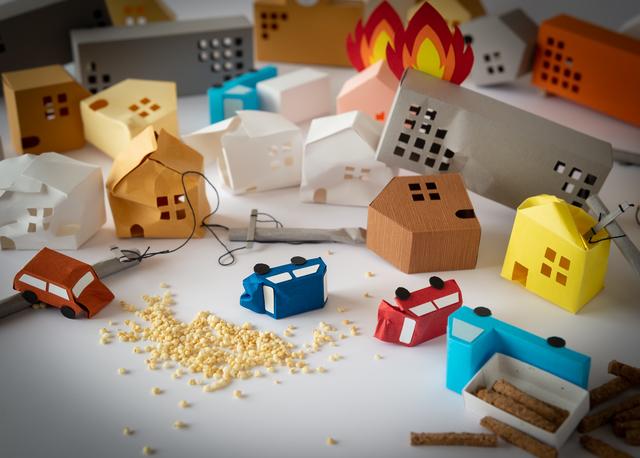 【経営者必見】災害時に安否確認を行う目的・実施方法を正しく理解しよう