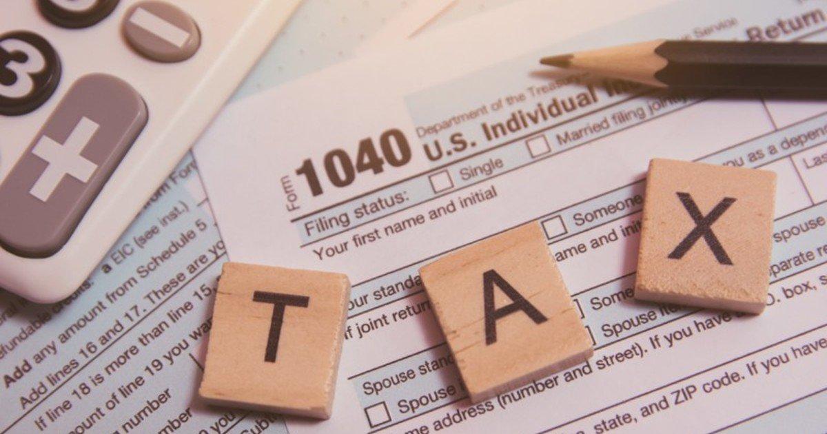 住民税が非課税になるのは年収いくらまで?非課税世帯の条件&メリット・デメリット