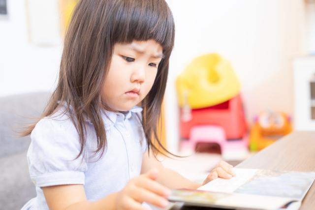【おすすめ】全幼児におすすめの通信教育3選