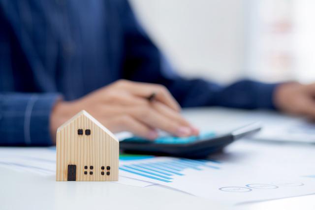 住宅ローンにかかる諸費用・手数料はいくら?知っておきたい相場と内訳&節約方法