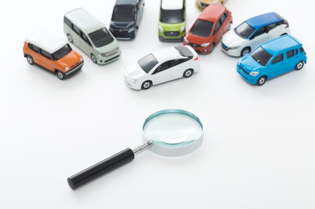 金利が安い自動車ローンの選び方と比較のポイント