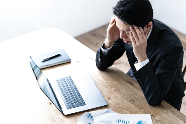 結婚相談所の経営が失敗する原因は?