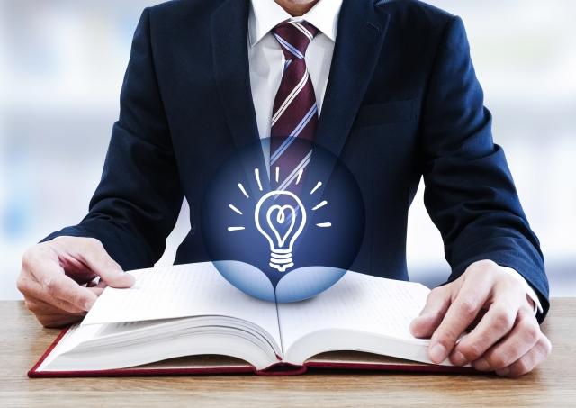 キャリア構築に役立つ新入社員が取るべき資格4選