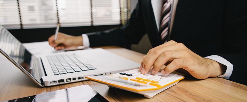 契約書に関する収入印紙