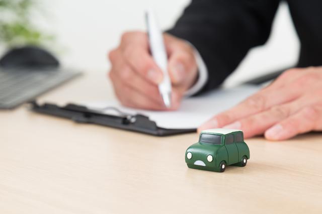 車のローンは借り換えがお得?借り換えの仕組み&メリット・デメリットを総まとめ