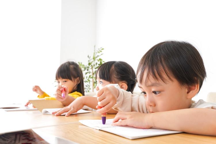 2. ADHD(注意欠如多動症)の特徴