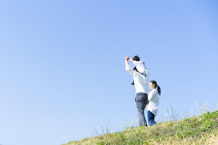 成果を一緒に確かめて、一緒に歩んでいく