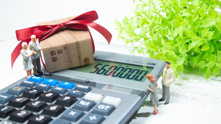 相続税の手続きにおいて利用できるサービスは?