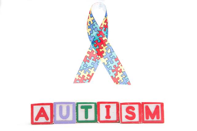 ASD(自閉症スペクトラム障害)の疑いから診断まで