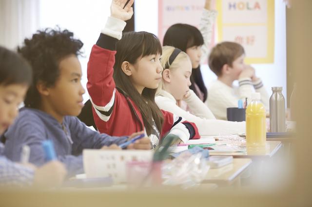 (4)ASD(自閉症スペクトラム障害)の子どもへの具体的な支援
