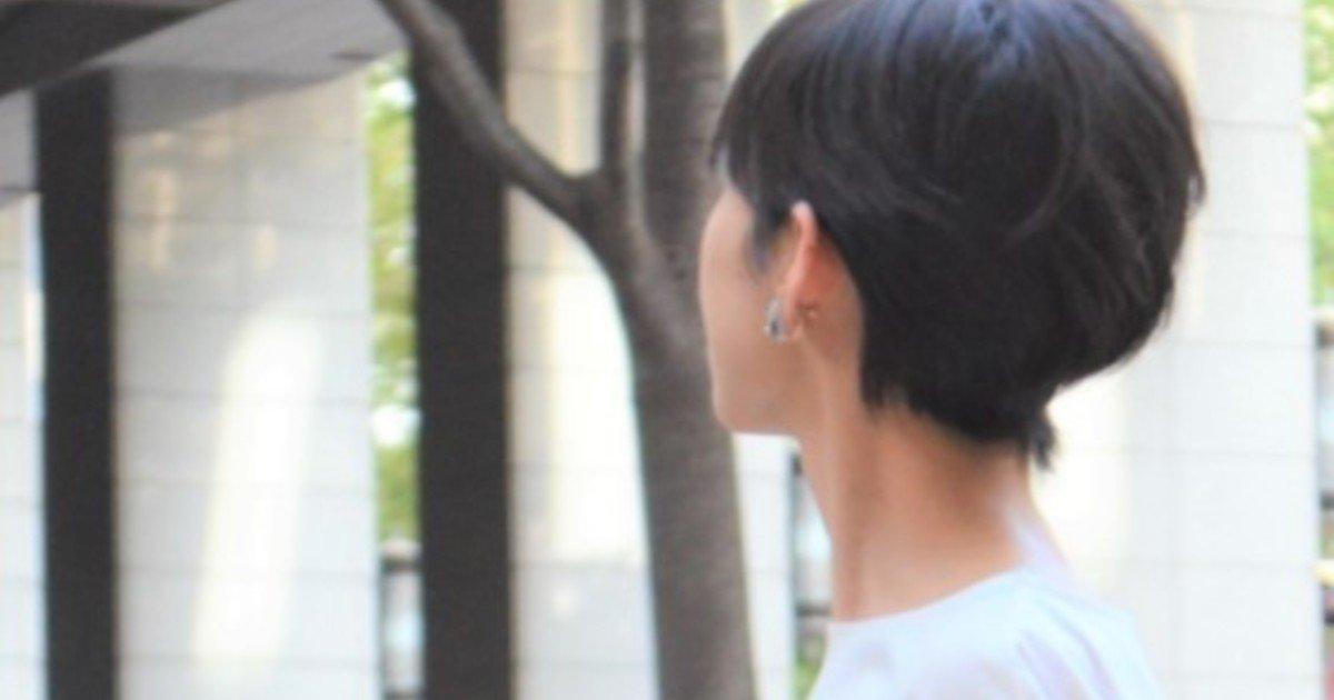 伊野奈緒美